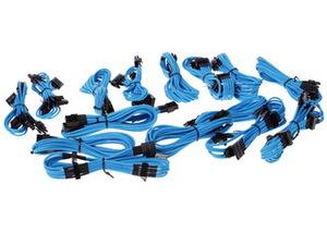 Набор кабелей для БП Corsair DC Cable Kit CP-8920046
