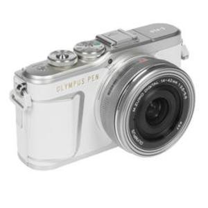 Ремонт фотоаппаратов в тюмени