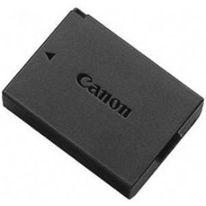 Аккумулятор Canon LP-E10 для EOS 1100D/1200D оригинальная